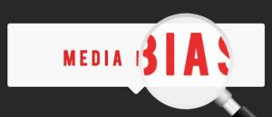 malaysia media bias