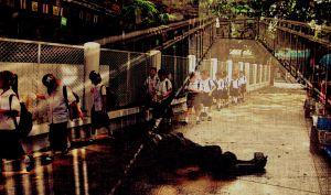 Thailand_Children